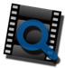 Video Comparer icon